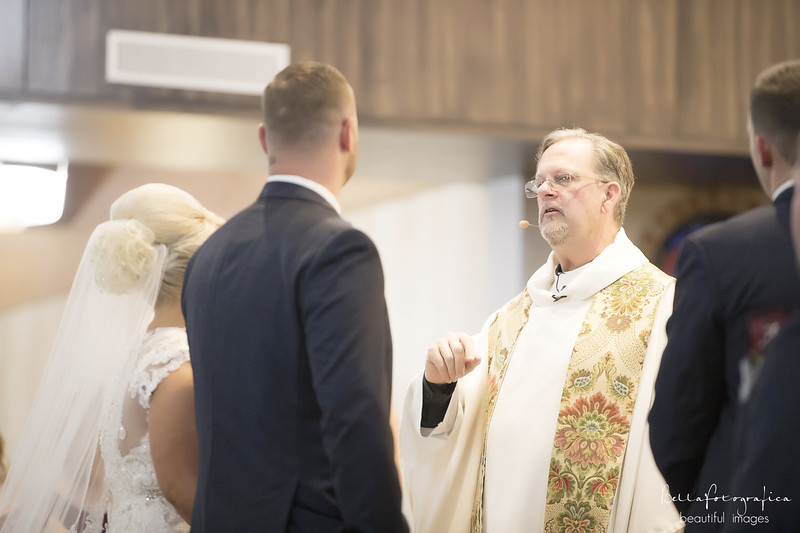 Shana-Malcolm-Wedding-2019-309