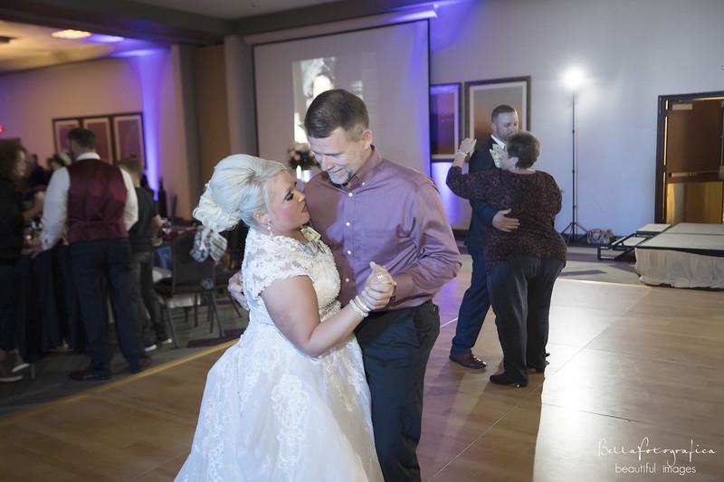 Shana-Malcolm-Wedding-2019-594
