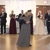 Shana-Malcolm-Wedding-2019-443