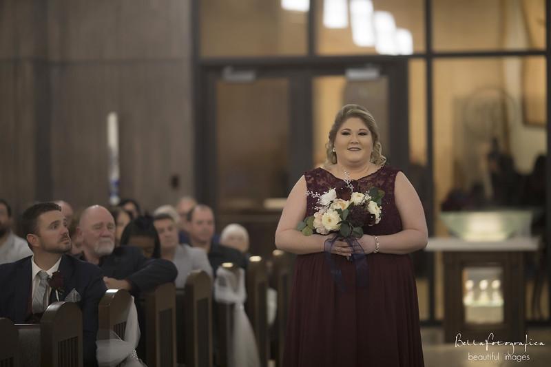 Shana-Malcolm-Wedding-2019-233