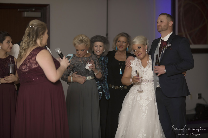Shana-Malcolm-Wedding-2019-478
