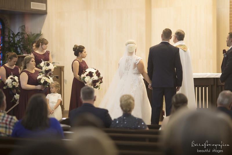 Shana-Malcolm-Wedding-2019-280
