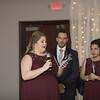 Shana-Malcolm-Wedding-2019-479