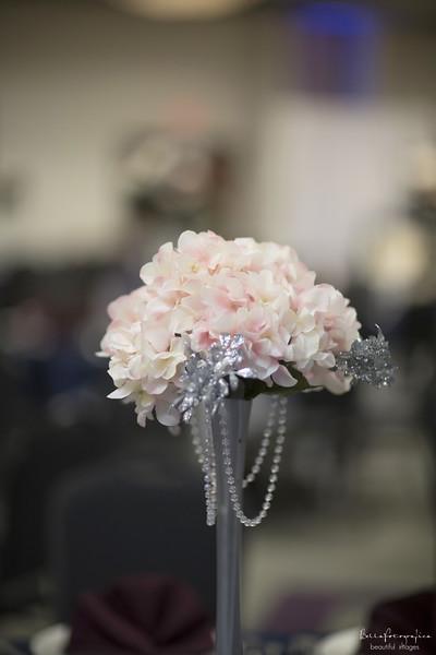 Shana-Malcolm-Wedding-2019-084