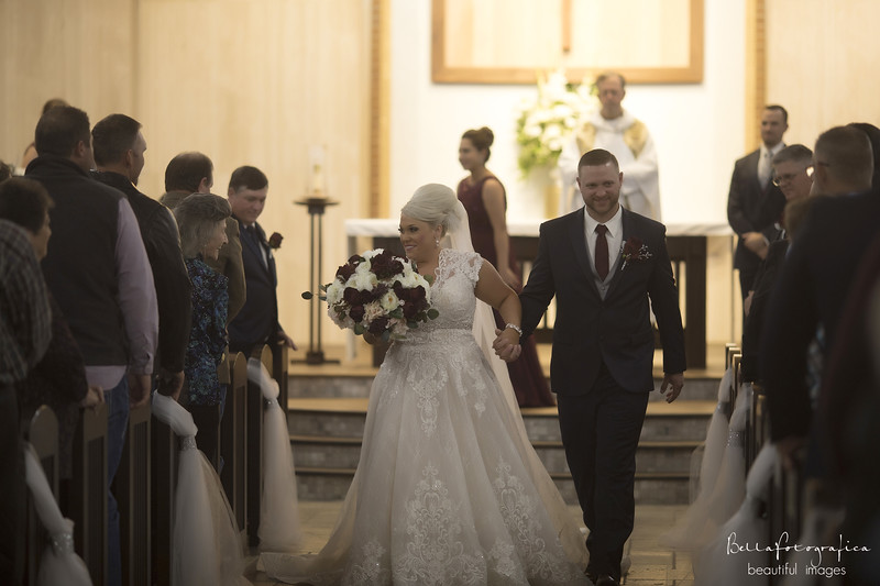 Shana-Malcolm-Wedding-2019-341