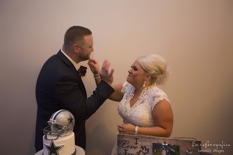 Shana-Malcolm-Wedding-2019-468