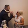 Shana-Malcolm-Wedding-2019-468