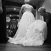 Shana-Malcolm-Wedding-2019-144