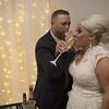 Shana-Malcolm-Wedding-2019-461