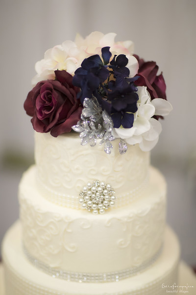 Shana-Malcolm-Wedding-2019-089