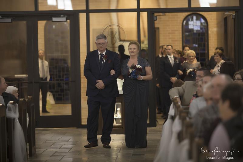 Shana-Malcolm-Wedding-2019-208