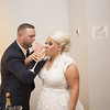 Shana-Malcolm-Wedding-2019-458