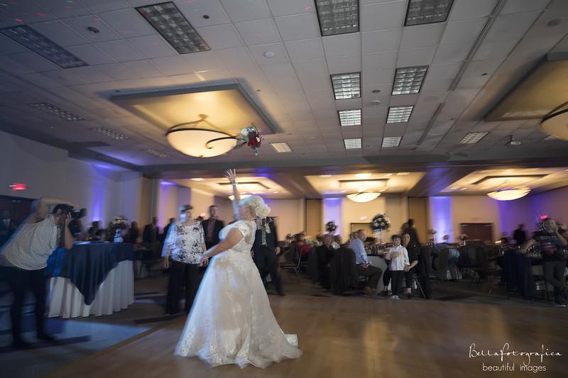 Shana-Malcolm-Wedding-2019-605