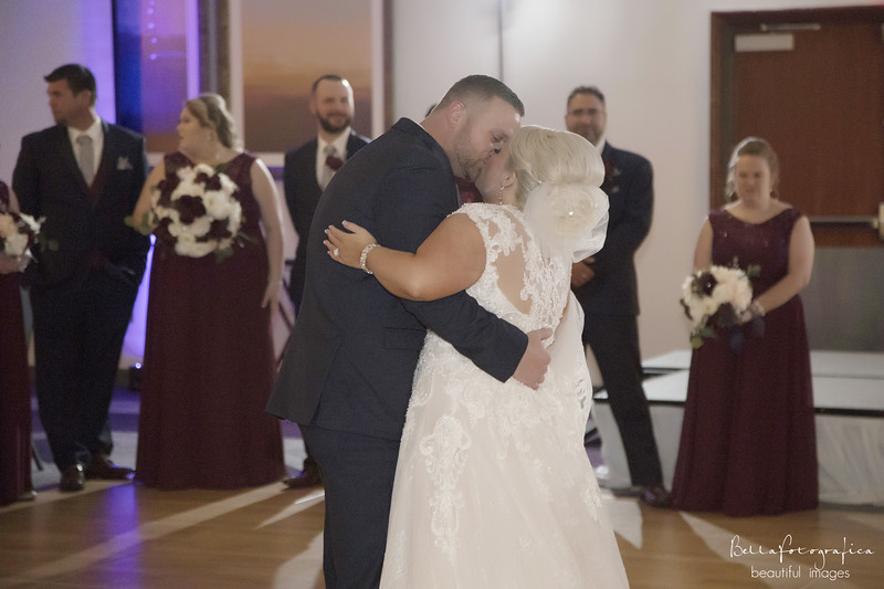 Shana-Malcolm-Wedding-2019-417
