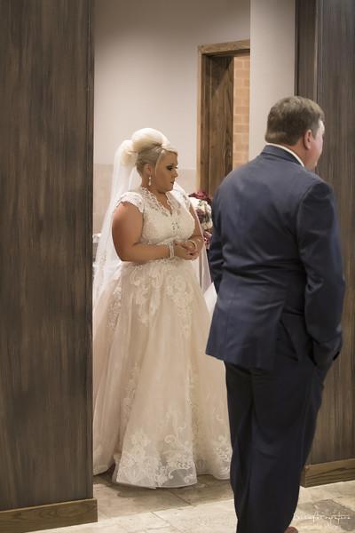 Shana-Malcolm-Wedding-2019-238