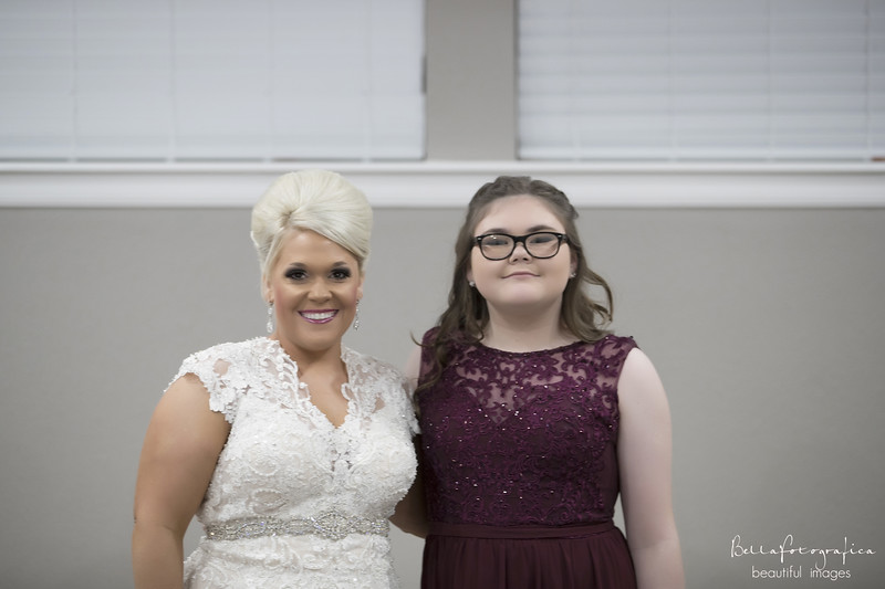 Shana-Malcolm-Wedding-2019-150