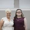 Shana-Malcolm-Wedding-2019-150