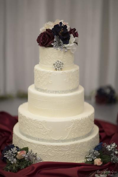 Shana-Malcolm-Wedding-2019-088