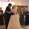 Shana-Malcolm-Wedding-2019-432