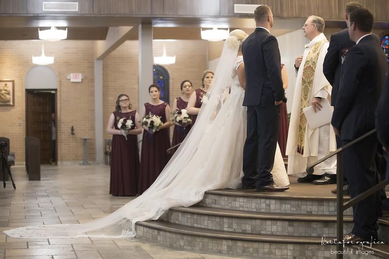 Shana-Malcolm-Wedding-2019-308