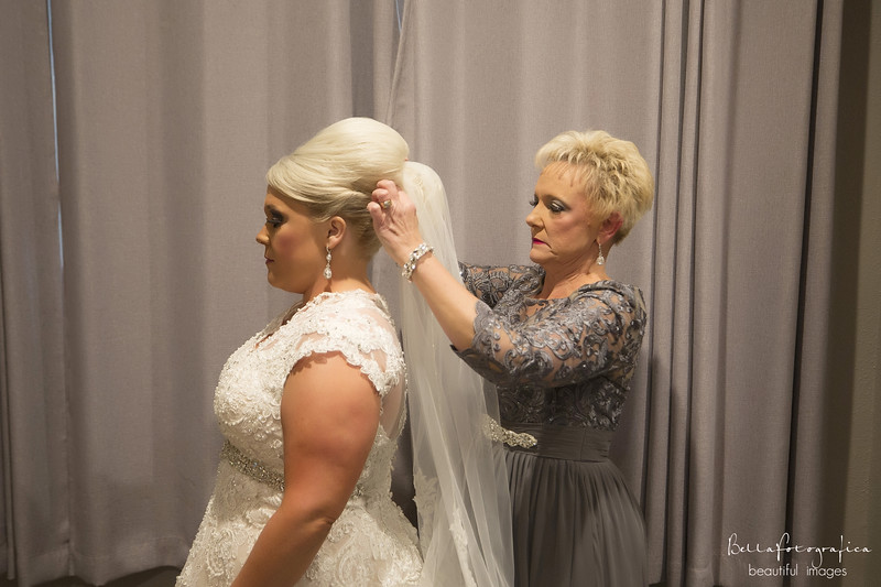 Shana-Malcolm-Wedding-2019-173