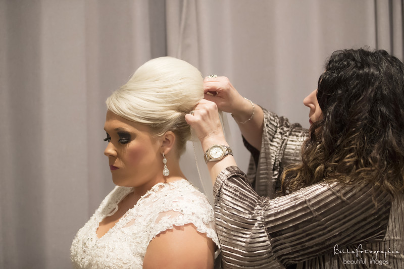 Shana-Malcolm-Wedding-2019-176