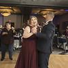 Shana-Malcolm-Wedding-2019-591