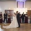 Shana-Malcolm-Wedding-2019-422