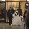 Shana-Malcolm-Wedding-2019-254