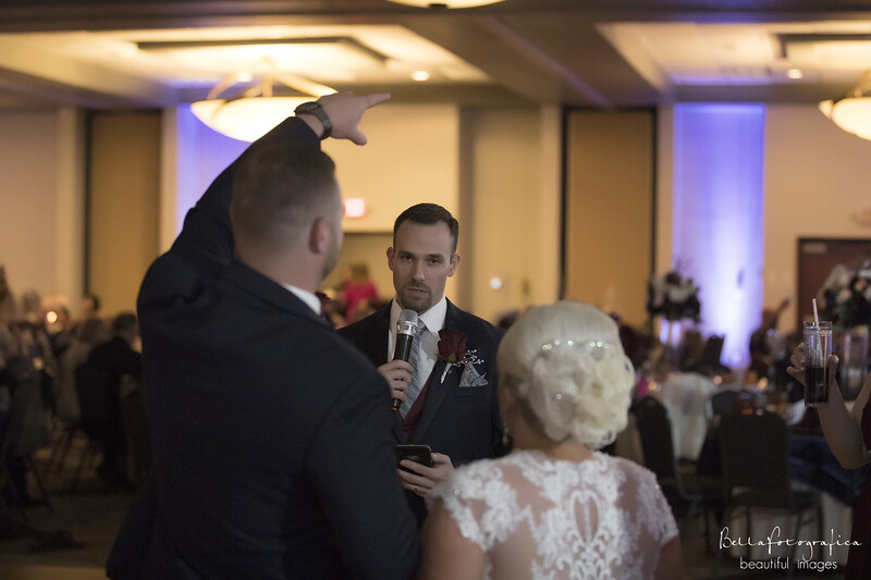 Shana-Malcolm-Wedding-2019-474