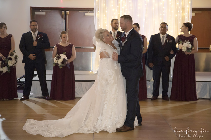 Shana-Malcolm-Wedding-2019-423