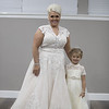 Shana-Malcolm-Wedding-2019-162
