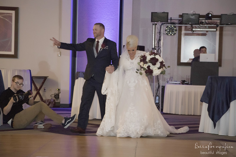 Shana-Malcolm-Wedding-2019-413