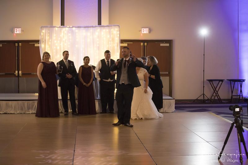 Shana-Malcolm-Wedding-2019-483
