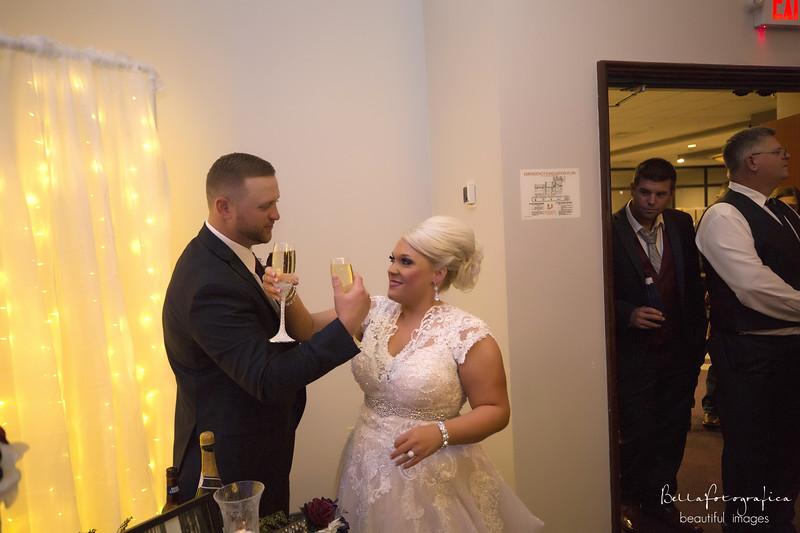 Shana-Malcolm-Wedding-2019-456