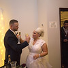 Shana-Malcolm-Wedding-2019-456