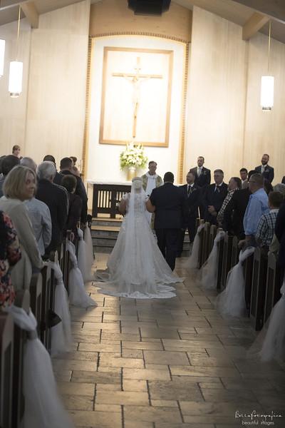Shana-Malcolm-Wedding-2019-261