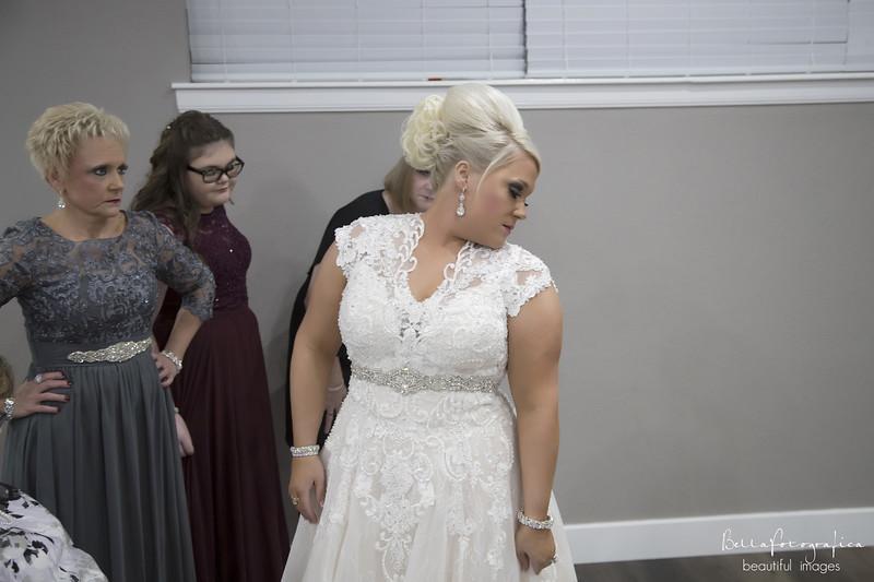 Shana-Malcolm-Wedding-2019-146