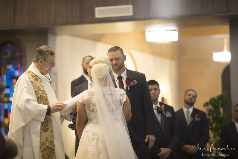 Shana-Malcolm-Wedding-2019-315