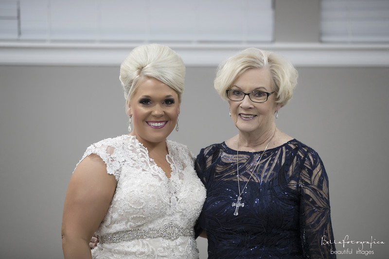 Shana-Malcolm-Wedding-2019-159