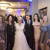 Shana-Malcolm-Wedding-2019-445