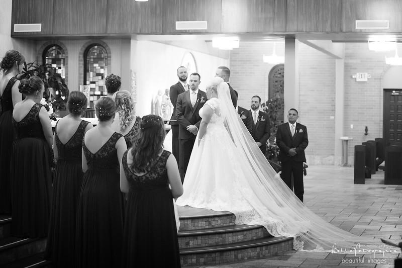 Shana-Malcolm-Wedding-2019-301