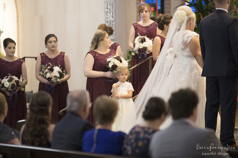Shana-Malcolm-Wedding-2019-285