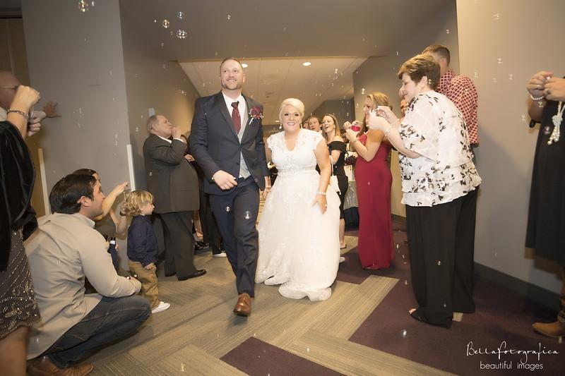 Shana-Malcolm-Wedding-2019-639