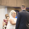 Shana-Malcolm-Wedding-2019-318