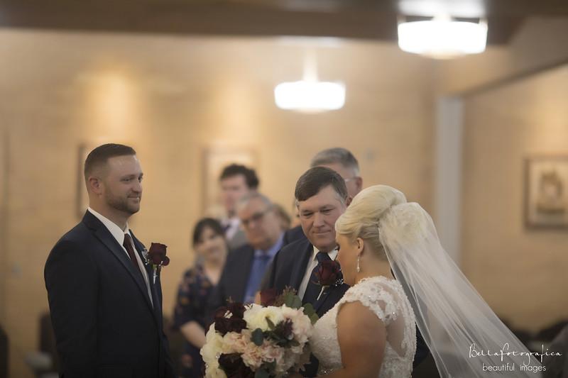 Shana-Malcolm-Wedding-2019-264