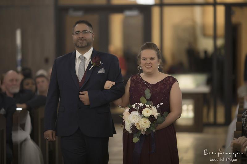 Shana-Malcolm-Wedding-2019-227