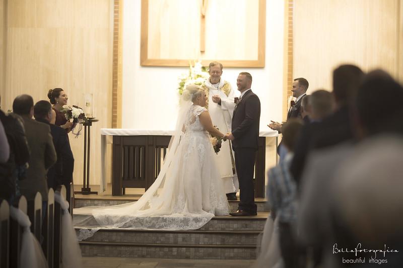 Shana-Malcolm-Wedding-2019-338