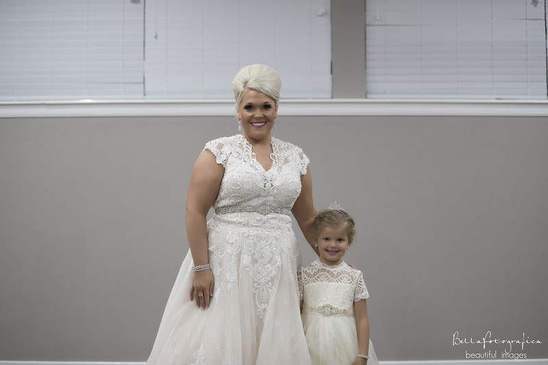 Shana-Malcolm-Wedding-2019-161