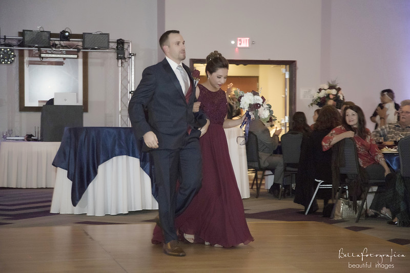 Shana-Malcolm-Wedding-2019-410